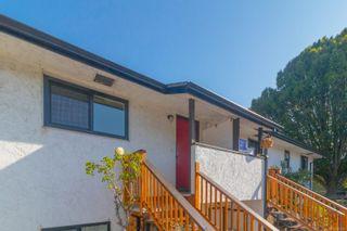 Photo 19: 1481 Bay St in : Vi Fernwood Condo for sale (Victoria)  : MLS®# 881685