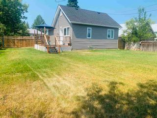 """Photo 10: 1824 UPLAND Street in Prince George: Van Bow House for sale in """"VAN BOW"""" (PG City Central (Zone 72))  : MLS®# R2599638"""