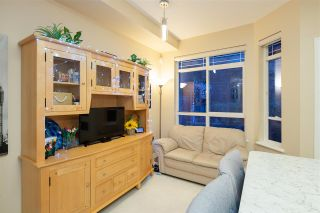 "Photo 12: 53 15 FOREST PARK Way in Port Moody: Heritage Woods PM Townhouse for sale in ""DISCOVERY RIDGE"" : MLS®# R2540995"