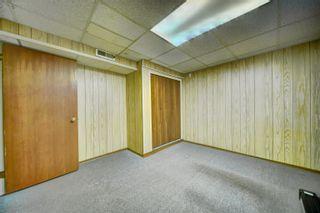 Photo 35: 16038 94A Avenue in Edmonton: Zone 22 House for sale : MLS®# E4266489