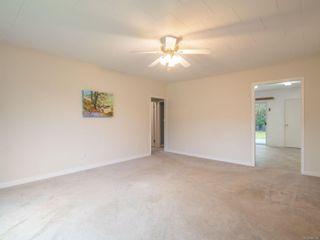Photo 9: 5705 Watson Rd in : PA Port Alberni House for sale (Port Alberni)  : MLS®# 860188
