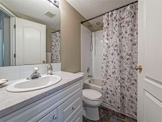 Photo 15: 302 30 SIERRA MORENA Mews SW in Calgary: Signal Hill Condo for sale : MLS®# C4062725