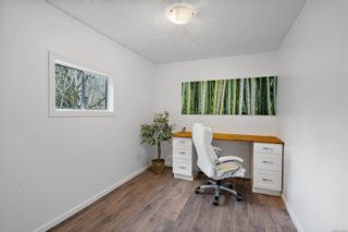 Photo 19: 729 Latoria Rd in : La Olympic View House for sale (Langford)  : MLS®# 860844