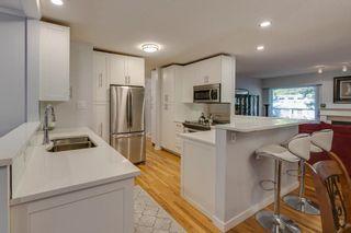 Photo 9: 40746 THUNDERBIRD Ridge in Squamish: Garibaldi Highlands House for sale : MLS®# R2308871