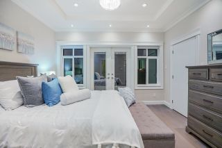 Photo 24: 5805 CULLODEN Street in Vancouver: Knight House for sale (Vancouver East)  : MLS®# R2615987