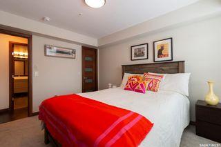 Photo 33: 108 130 Phelps Way in Saskatoon: Rosewood Residential for sale : MLS®# SK842872