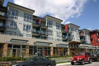 """Photo 3: 323 40437 TANTALUS Road in Squamish: Garibaldi Estates Condo for sale in """"SPECTACLE"""" : MLS®# R2127695"""