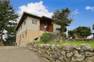 Photo 54: 2536 ASQUITH St in : Vi Oaklands House for sale (Victoria)  : MLS®# 883783