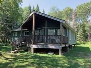 Photo 1: 256 Kens Cove in Buffalo Point: R17 Residential for sale : MLS®# 202007418
