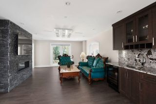 Photo 29: 5358 KENSINGTON Crescent in West Vancouver: Caulfeild House for sale : MLS®# R2608024