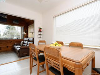 Photo 5: 2859 Colquitz Ave in VICTORIA: SW Gorge House for sale (Saanich West)  : MLS®# 783499