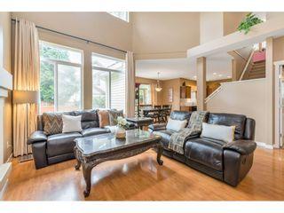 "Photo 6: 14932 59 Avenue in Surrey: Sullivan Station House for sale in ""Miller's Lane"" : MLS®# R2494037"