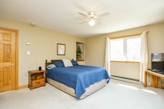 Photo 12: 4 Treetop Drive in Boutiliers Point: 40-Timberlea, Prospect, St. Margaret`S Bay Residential for sale (Halifax-Dartmouth)  : MLS®# 202108542