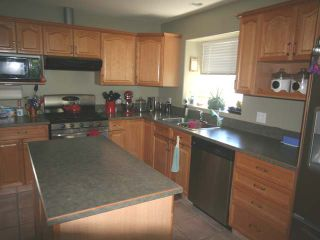 Photo 23: 1780 COLDWATER DRIVE in : Juniper Heights House for sale (Kamloops)  : MLS®# 136530