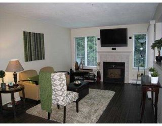 Photo 2: 204 7139 18TH Avenue in Burnaby: Edmonds BE Condo for sale (Burnaby East)  : MLS®# V991256