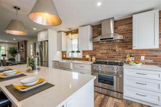 """Photo 6: 14122 20 Avenue in Surrey: Sunnyside Park Surrey House for sale in """"Sunnyside Park"""" (South Surrey White Rock)  : MLS®# R2563489"""