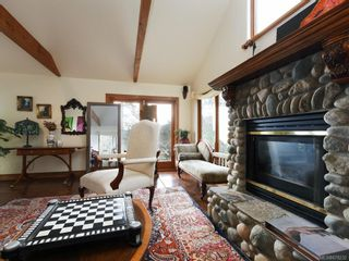Photo 6: 5108 William Head Rd in : Me William Head House for sale (Metchosin)  : MLS®# 878232