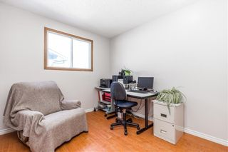 Photo 12: 4115 DOVERBROOK Road SE in Calgary: Dover Detached for sale : MLS®# C4295946