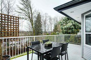 Photo 20: 10463 SLATFORD Street in Maple Ridge: Albion House for sale : MLS®# R2452627