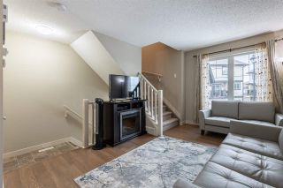 Photo 7: 2 1776 CUNNINGHAM Way in Edmonton: Zone 55 Townhouse for sale : MLS®# E4254708