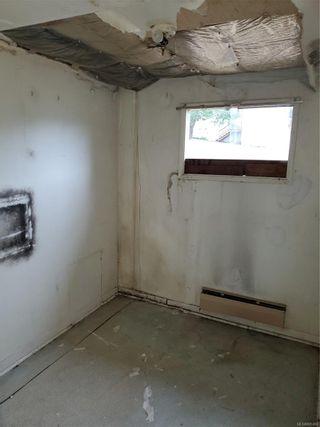 Photo 12: 4618 Melrose St in : PA Port Alberni Full Duplex for sale (Port Alberni)  : MLS®# 885089