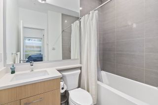 """Photo 15: 5413 LOUGHEED Highway in Burnaby: Parkcrest Townhouse for sale in """"SEASONS"""" (Burnaby North)  : MLS®# R2516986"""