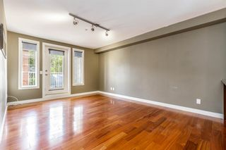 Photo 9: 103 417 3 Avenue NE in Calgary: Crescent Heights Apartment for sale : MLS®# A1039226