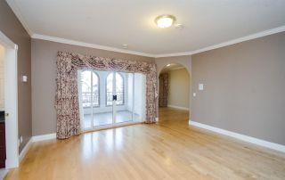 """Photo 11: 7851 SUNNYHOLME Crescent in Richmond: Broadmoor House for sale in """"SUNNYMEDE"""" : MLS®# R2158185"""