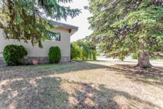 Photo 32: 3775 HAMMOND Avenue in Prince George: Quinson House for sale (PG City West (Zone 71))  : MLS®# R2611325