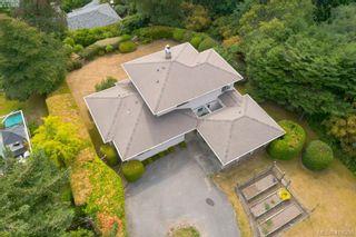 Photo 6: 820 Del Monte Lane in VICTORIA: SE Cordova Bay House for sale (Saanich East)  : MLS®# 821475