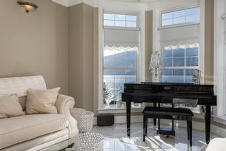 Photo 11: 10569 Okanagan Centre Road, W in Lake Country: House for sale : MLS®# 10230840