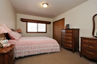 Photo 13: 1550 Robson Lane in : Du Cowichan Bay House for sale (Duncan)  : MLS®# 872893