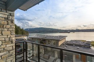 "Photo 20: 305 3873 CATES LANDING Way in North Vancouver: Dollarton Condo for sale in ""Cates Landing"" : MLS®# R2231016"