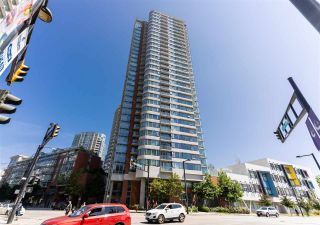 """Photo 29: 1005 688 ABBOTT Street in Vancouver: Downtown VW Condo for sale in """"Firenze II"""" (Vancouver West)  : MLS®# R2541367"""