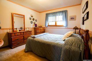 Photo 18: 211 Riverbend Crescent in Battleford: Residential for sale : MLS®# SK864320