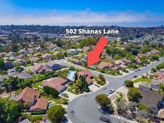 Photo 65: ENCINITAS House for sale : 4 bedrooms : 502 Shanas Lane