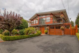 Main Photo: 7115 CURTIS Street in Burnaby: Sperling-Duthie House for sale (Burnaby North)  : MLS®# R2617131