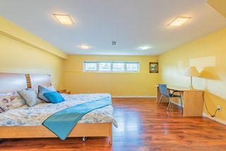 Photo 10: 4407 WILDWOOD Crescent in Burnaby: Garden Village House for sale (Burnaby South)  : MLS®# R2394907