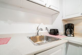 """Photo 10: 507 1330 HORNBY Street in Vancouver: Downtown VW Condo for sale in """"Hornby Court"""" (Vancouver West)  : MLS®# R2588080"""