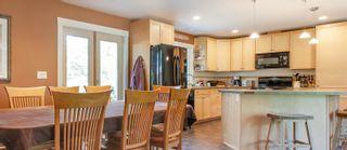 Photo 12: 389 Dorset Rd in : PQ Qualicum Beach House for sale (Parksville/Qualicum)  : MLS®# 854947