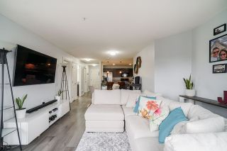 """Photo 6: 311 5488 198 Street in Langley: Langley City Condo for sale in """"Brooklyn Wynd"""" : MLS®# R2540246"""