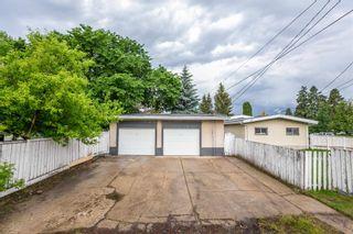 Photo 49: 9151 150 Street in Edmonton: Zone 22 House for sale : MLS®# E4250068