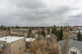 Photo 24: 308 1521 26 Avenue SW in Calgary: South Calgary Apartment for sale : MLS®# A1092985