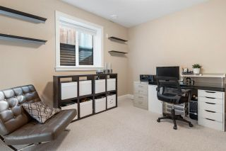 Photo 25: 5944 128A Street in Surrey: Panorama Ridge House for sale : MLS®# R2562531