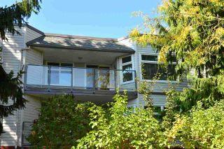 "Photo 16: 403 1220 FIR Street: White Rock Condo for sale in ""VISTA PACIFICA"" (South Surrey White Rock)  : MLS®# R2332976"