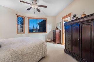 "Photo 15: 81 24185 106B Avenue in Maple Ridge: Albion Townhouse for sale in ""TRAILS EDGE"" : MLS®# R2607401"