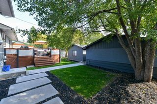 Photo 41: 6128 Lloyd Crescent SW in Calgary: Lakeview Detached for sale : MLS®# A1151128