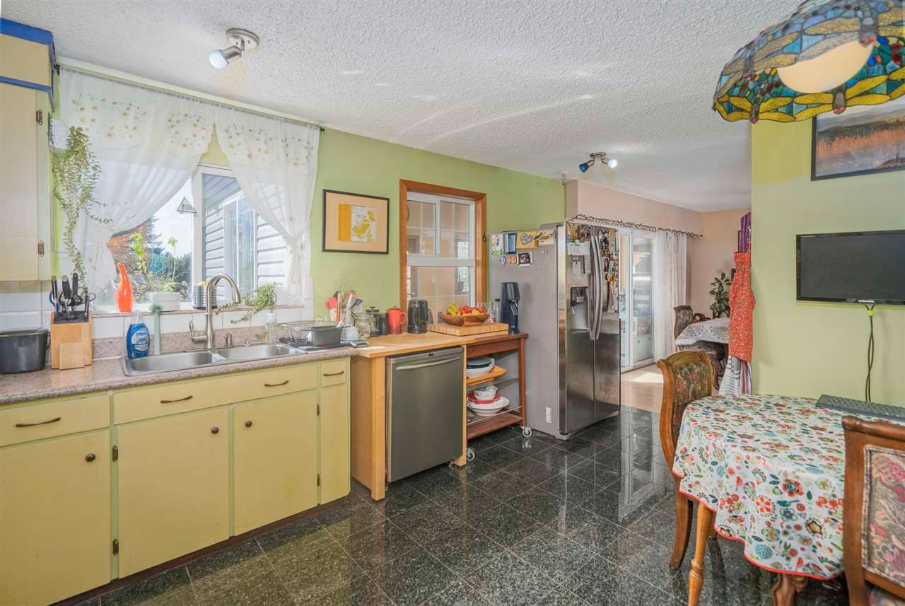 Photo 20: Photos: 32036 WESTVIEW Avenue in Mission: Mission BC House for sale : MLS®# R2568098