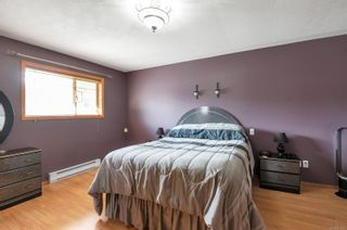 Photo 37: 869 Nicholls Rd in : CR Campbell River Central House for sale (Campbell River)  : MLS®# 871895