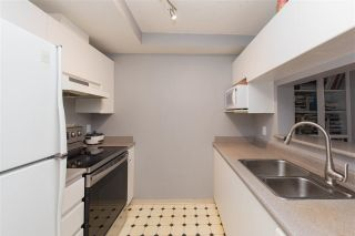Photo 7: 1107 5189 GASTON Street in Vancouver: Collingwood VE Condo for sale (Vancouver East)  : MLS®# R2622259
